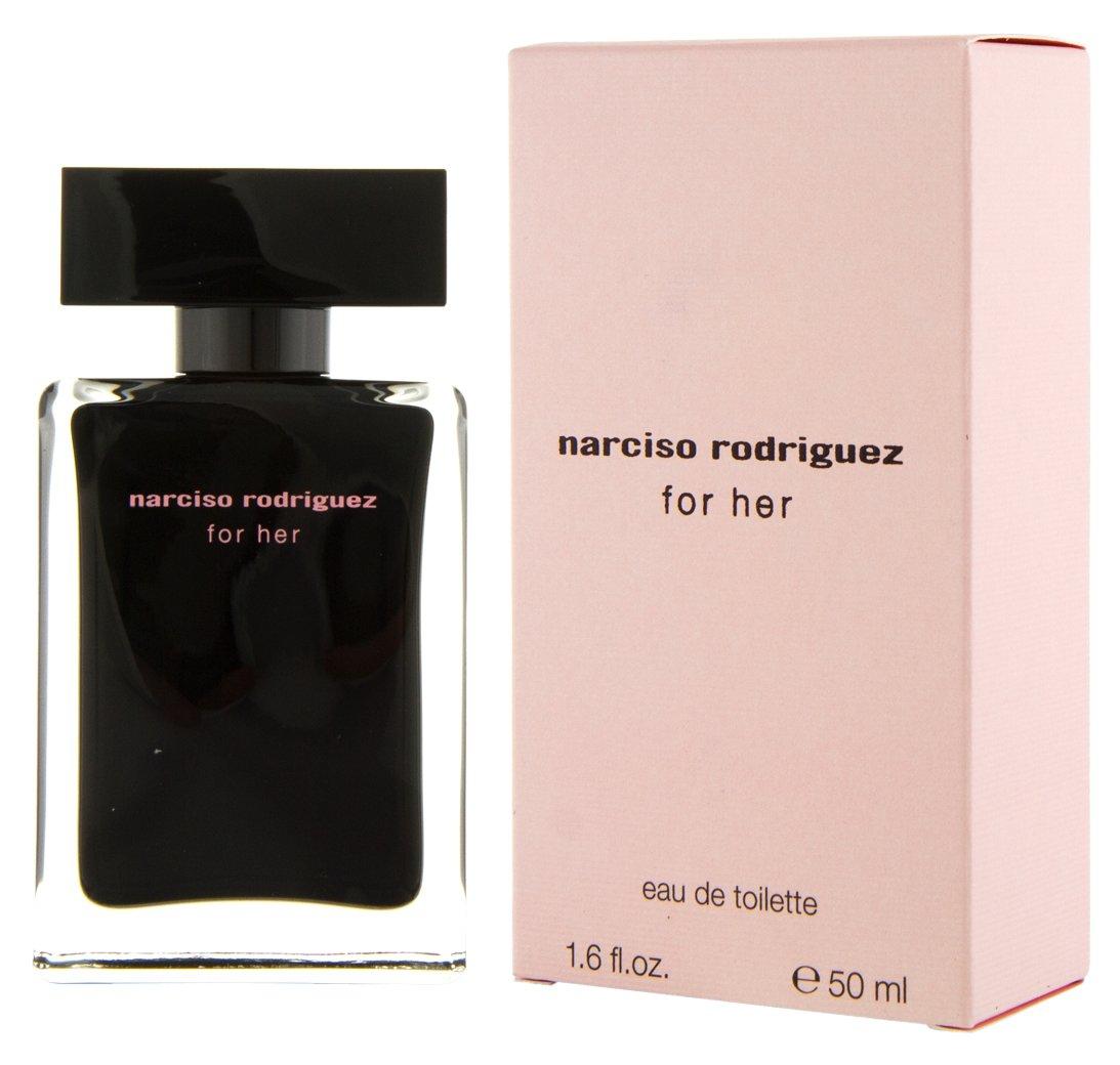 narciso rodriguez profumo prezzo 50 ml