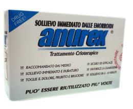 Farmajet parafarmacia online sanitaria erboristeria omeopatia